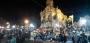 Reinauguração da Revitalização da Praça Padre José IOP e  Reabertura do Quiosque