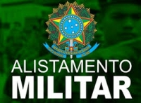 Alistamento no Serviço Militar