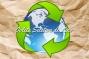 """II Fórum de Fomento à Implantação da Coleta Seletiva e Destinação Adequada dos Resíduos Sólidos: """"Municípios Sustentáveis e Belos"""""""