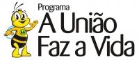 ESCOLAS RECEBERÃO VISITAS PARA ACOMPANHAMENTO DAS AÇÕES