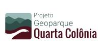 Formação do Conselho Gestor do Geoparque Quarta Colônia
