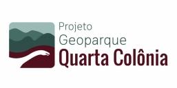 Inscrições Para Formação do Conselho Gestor Geoparque Quarta Colônia Podem Ser Feitas Online