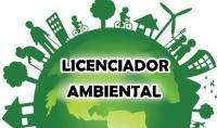 Licenciador Ambiental Compõe Equipe da  Secretaria Municipal de Agricultura e Meio Ambiente