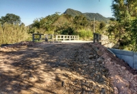 Ponte Trombudo