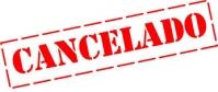 Cancelamento de Pregão Presencial 020/2017