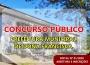 CONCURSO PÚBLICO PREFEITURA MUNICIPAL DE DONA FRANCISCA- EDITAL Nº 01/2020 – ABERTURA E INSCRIÇÕES