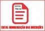 PSS 04-2020- EDITAL 03- HOMOLOGAÇÃO PRELIMINAR INSCRIÇÕES MEDICO UBS