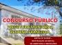 EDITAL DE RETIFICAÇÃO AO EDITAL DE ABERTURA E INSCRIÇÕES DO CONCURSO PÚBLICO PREFEITURA MUNICIPAL DE DONA FRANCISCA