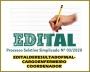 PSS 03 – Edital 012 - RESULTADO FINAL - CARGO ENFERMEIRO COORDENADOR