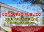 CONCURSO PREFEITURA MUNICIPAL DE DONA FRANCISCA - Edital n° 04-2020 - Inscrições Preliminares