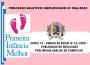 PSS006 – EDITAL 13 – ERRATA AO EDITAL Nº 12/2020 – PUBLICAÇÃO DO RESULTADO PRELIMINAR ANÁLISE DE CURRÍCULO