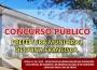CONCURSO PREFEITURA MUNICIPAL DE DONA FRANCISCA- Edital n° 05-2020 - Inscrições Oficiais
