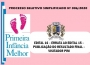 PSS006 – EDITAL 16 – ERRATA AO EDITAL 15 – PUBLICAÇÃO DO RESULTADO FINAL – VISITADOR PIM