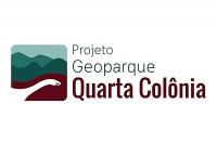 CONSELHO GESTOR DO PROJETO GEOPARQUE DA  QUARTA COLÔNIA