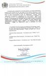 Resultado final do edital 01/2017 de Seleção Pública para Formadores Locais no âmbito do Pacto Nacional pela Alfabetização na Idade Certa - PNAIC e do Programa Novo Mais Educação - PNME, do PNAIC-2017, para o município de Dona Francisca