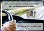 PSS 11- EDITAL DE PROCESSO SELETIVO SIMPLIFICADO Nº 011/2020 PARA CONTRATAÇÃO EMERGENCIAL DE 03 (TRÊS) CONDUTORES PARA A SECRETARIA MUNICIPAL DE SAÚDE.  EDITAL N° 01 – ABERTURA