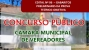 EDITAL Nº 06 - 2020 – GABARITOS PRELIMINARES DA PROVA TEÓRICO-OBJETIVA