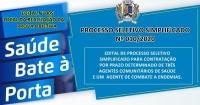 PSS-010- EDITAL N° 05 – LOCAL DA REALIZAÇÃO DA PROVA OBJETIVA