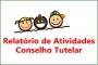 RELATÓRIO DE ATIVIDADES CONSELHO TUTELAR-AGOSTO