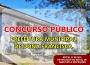 EDITAL Nº 06/2020 – RETIFICAÇÃO DO EDITAL DE ABERTURA E INSCRIÇÕES