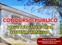 EDITAL Nº 07/2020 – CONVOCAÇÃO PARA A PROVA TEÓRICO-OBJETIVA
