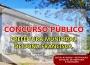 EDITAL Nº 08/2020 – RETIFICAÇÃO DO EDITAL DE ABERTURA E INSCRIÇÕES