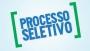 Edital de Processo Seletivo Simplificado 03/2017