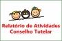 RELATÓRIO MENSAL DAS ATIVIDADES DO CONSELHO TUTELAR