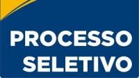 Edital de Processo Seletivo Simplificado 04/2017