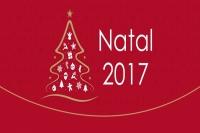 Programação Natalina 2017
