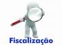 A Fiscalização será Intensificada no Município em 2018