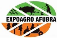 Excursão para a EXPOAGRO/AFUBRA