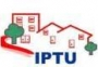 Contribuintes Isentos do IPTU (Imposto Predial e Territorial Urbano) 2018
