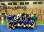 Seleção de Dona Francisca é Campeã do Interseleções em Pinhal Grande