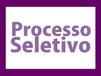 Edital de Processo Seletivo Simplificado 01/2018