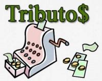 Prefeitura Municipal concede desconto nas Dívidas Ativas dos Contribuintes