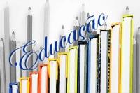 Cooperação entre o Município e a Fundação de Desenvolvimento Educacional e Cultural do Sistema de Crédito