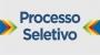 Edital de Processo Seletivo Simplificado 02/2018