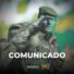 COMUNICADO JUNTA SERVIÇO MILITAR