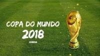 Horário de Expediente da Prefeitura nos dias dos Jogos da Seleção Brasileira