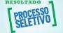 Resultado Classificatório do Edital SME de Processo Seletivo Simplificado 002/2018