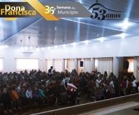 SESSÕES DE TEATRO COM GRUPO ART'MANHAS
