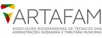 CONGRESSO ESTADUAL DA ARTAFAM
