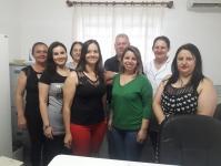 Nova Eleição do Conselho Municipal de Assistência Social de Dona  Francisca