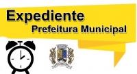 Expediente Prefeitura Municipal