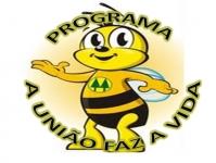 Contrato de Acordo de Cooperação Dona Francisca 2019