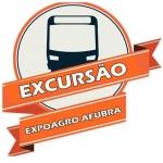 EXCURSÃO EXPOAGRO AFUBRA