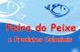FEIRA DO PEIXE E PRODUTOS COLONIAIS