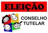 EDITAL ELEIÇÕES UNIFICADAS PARA O CONSELHO TUTELAR