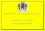 Aviso de Licitação - Pregão Presencial n.º 06/2013 - Aquisição de Veículo Utilitário
